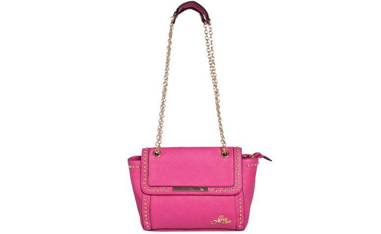 look pink purse Lilly's Closet for $ 89.99 in Dafiti