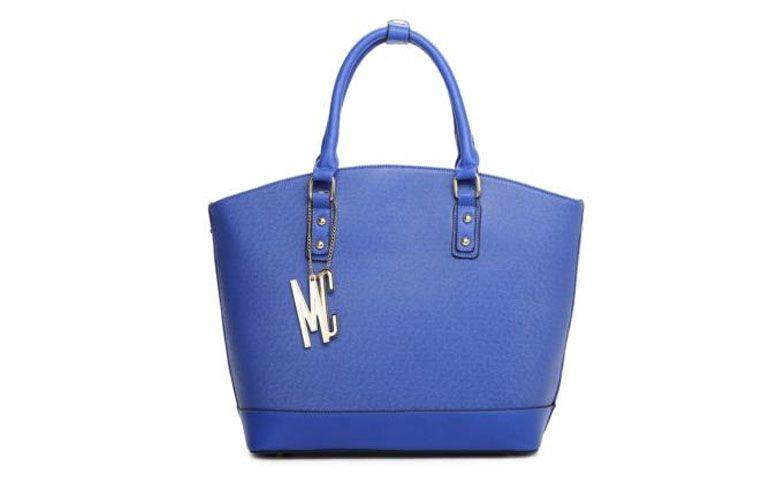 Purse structured Macadamia by R $ 259.90 on Oh My Bag