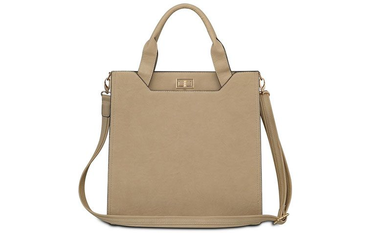 Ivory Pallas bag for $ 99.90 in Ella Store