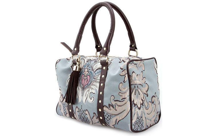 jacquard bag XAA for R $ 520.00 in Farfetch
