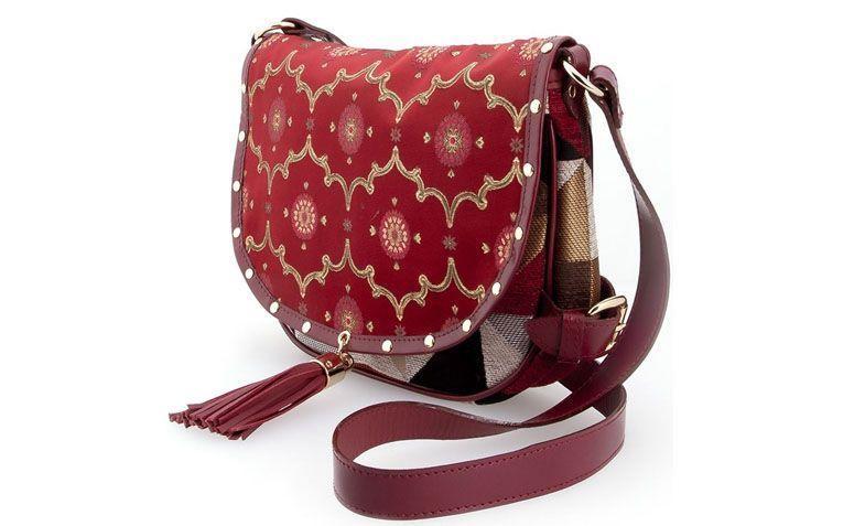 jacquard bag XAA for R $ 352.00 in Farfetch