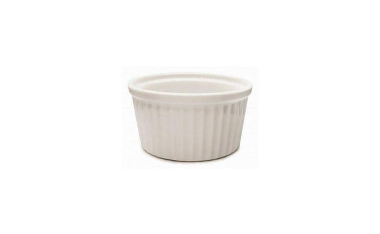 ramequin en porcelaine R 11,40 $ en Utilplast