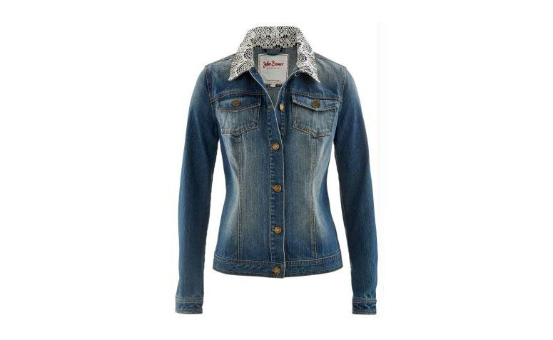 "Jaqueta jeans por R$159,00 na <a href=""http://ad.zanox.com/ppc/?29470443C69044588&ULP=[[http://www.posthaus.com.br/moda/jaqueta-jeans-com-renda-azul_art203514.html?utm_source=zanox&utm_medium=afiliados&utm_campaign=deeplink]]"" target=""blank_"">Posthaus</a>"