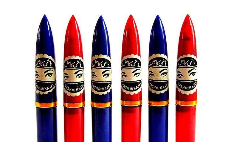 "Kajal Hashmi por R$21,90 no <a href=""http://produto.mercadolivre.com.br/MLB-686017627-kajal-kohl-hashmi-original-_JM"" target=""blank_"">Mercado Livre</a>"