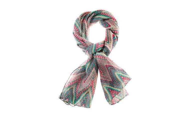 Aksesuarlar tarafından Loucas R $ 29.90 için renkli bandana
