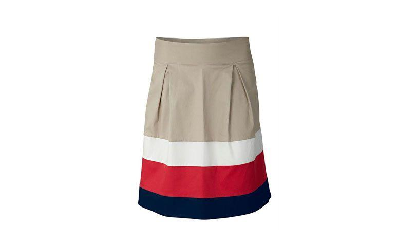 comprar-saia-cintura-alta