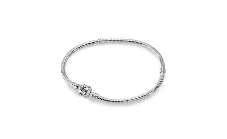 Pandora Armband Charms für von R $ 245 in Pandora