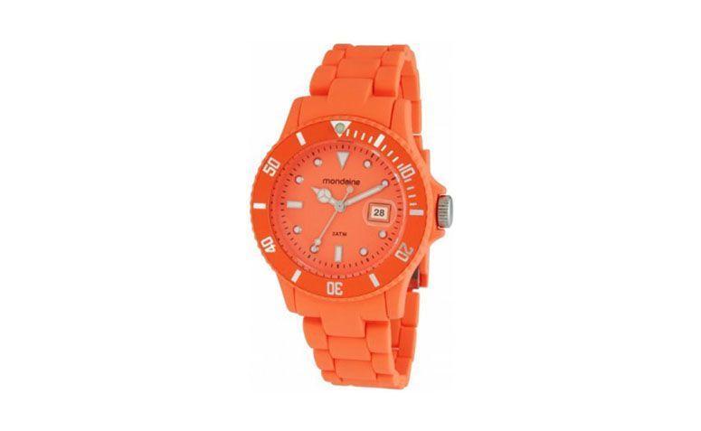 LuLean Jewels R $ 69 renkli sportif türünü İzle