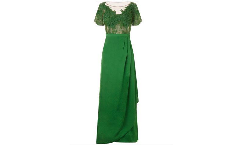 """Vestido de festa por R$1752 na <a href=""""http://www.capitollium.com.br/produto/VESTIDO-DE-FESTA-CETIM-COM-RENDA-CAROLINA-144240"""" target=""""_blank"""">Capitollium</a>"""