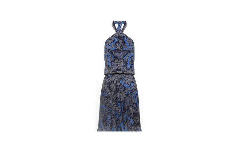 """Vestido frente única estampada por R$211,74 na <a href=""""http://www.amissima.com.br/vestido-valentim-2887.aspx/p"""" target=""""_blank"""">Amissima</a>"""