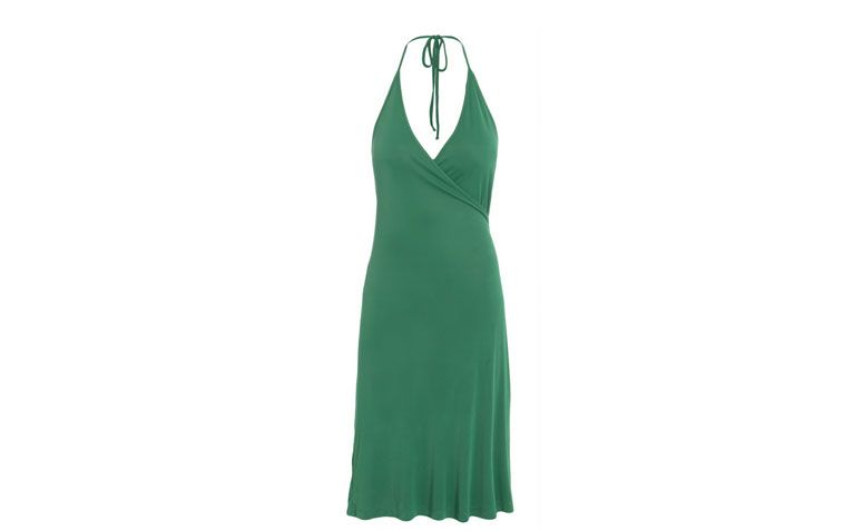 "Vestido frente única básico por R$149,50 na <a href=""http://ad.zanox.com/ppc/?29470516C1422770&ULP=[[http://www.shop2gether.com.br/vestido-curto-envelope-jersey-praia-8.html?utm_source=Zanox&utm_medium=Affiliates&utm_campaign=custom_deeplink]]"" target=""_blank"">Shop2gether</a>"