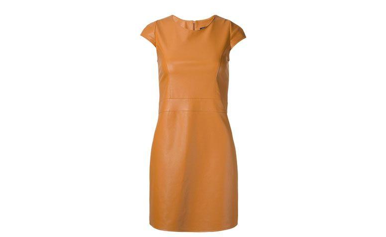 """Vestido tubinho em tecido sintético por R$361,20 na <a href=""""http://ad.zanox.com/ppc/?29469493C40749417&ULP=[[http://www.farfetch.com/br/shopping/women/vi-and-co-vestido-tubinho-item-10941033.aspx?utm_source=zanox&utm_medium=link&utm_campaign=deeplink_generator]]"""" target=""""_blank"""">Farfetch</a>"""