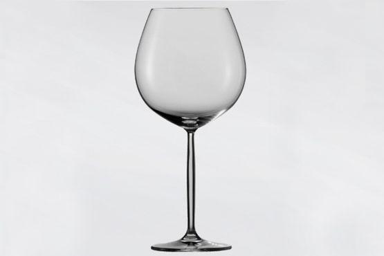 diferentes tipos tacas 2 Conheça o tipo de taça ideal para cada bebida