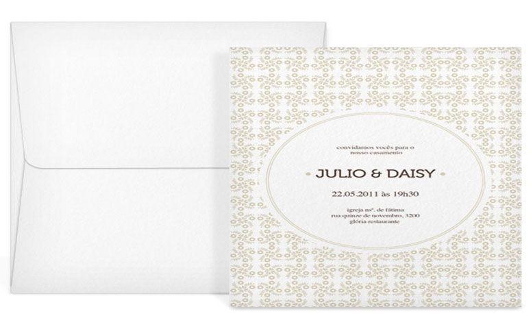 "Convite eucalipto por R$5,90 por unidade na <a href=""http://www.domconvite.com.br/catalog/product/view/id/181/s/convite-de-casamento-eucalipto/category/28/"" target=""blank_"">Dom convite</a>"