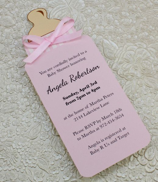 Baby Shower Invites Australia with awesome invitation template