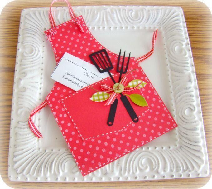 """Foto: Reprodução / <a href=""""http://scraptiami.blogspot.com.br/2011/02/tia-mi-convida-churrasco.html"""" target=""""_blank"""">Scarptiami</a>"""
