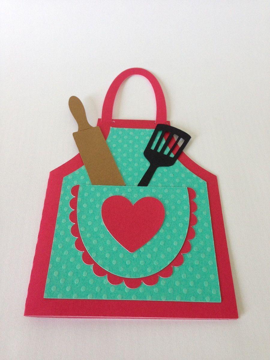 """Foto: Reprodução / <a href=""""http://www.elo7.com.br/convite-cha-de-cozinha/dp/4F5BD8#hsn=0&df=d&uso=o&pso=cp&osbt=b-o"""" target=""""_blank"""">Elo7</a>"""