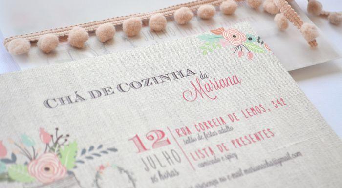 """Foto: Reprodução / <a href=""""http://www.susanafujita.com.br/galeria_cha_de_cozinha.html"""" target=""""_blank"""">Susana Fujita</a>"""
