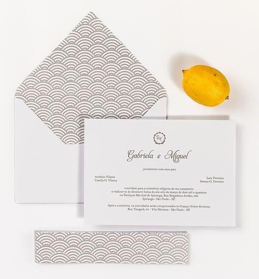 "Foto: Reprodução / <a href=""http://www.lollilove.com/#!convites-modernos/cp2w"" target=""_blank"">Lollilove</a>"