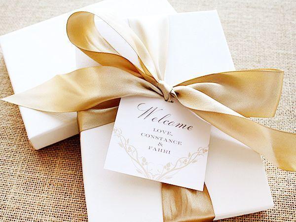 "Foto: Reprodução / <a href=""http://ohsobeautifulpaper.com/2014/01/constance-fahris-elegant-wedding-dinner-invitations/"" target=""_blank"">Oh so beautiful paper</a>"