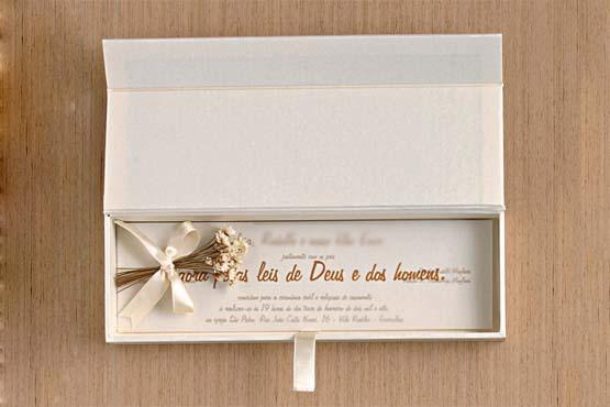 convites-casamento12