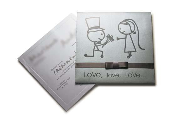 convites-casamento14