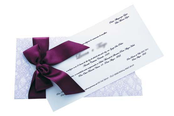convites-casamento3