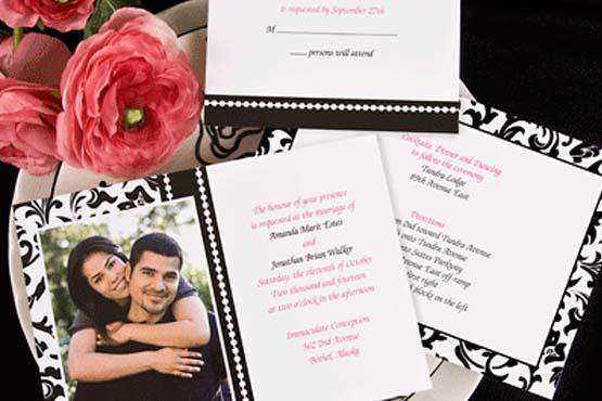 convites-casamento8
