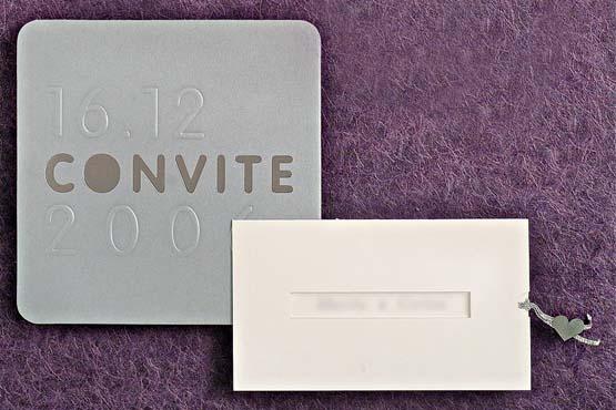 convites-casamento9
