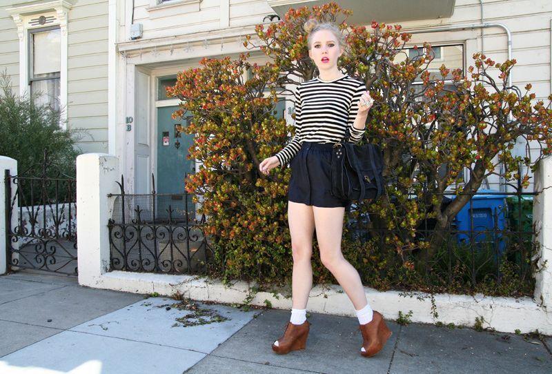 """Foto: Reprodução / <a href=""""http://www.fashionsquad.com/california-love/"""">Fashion Squad</a>"""