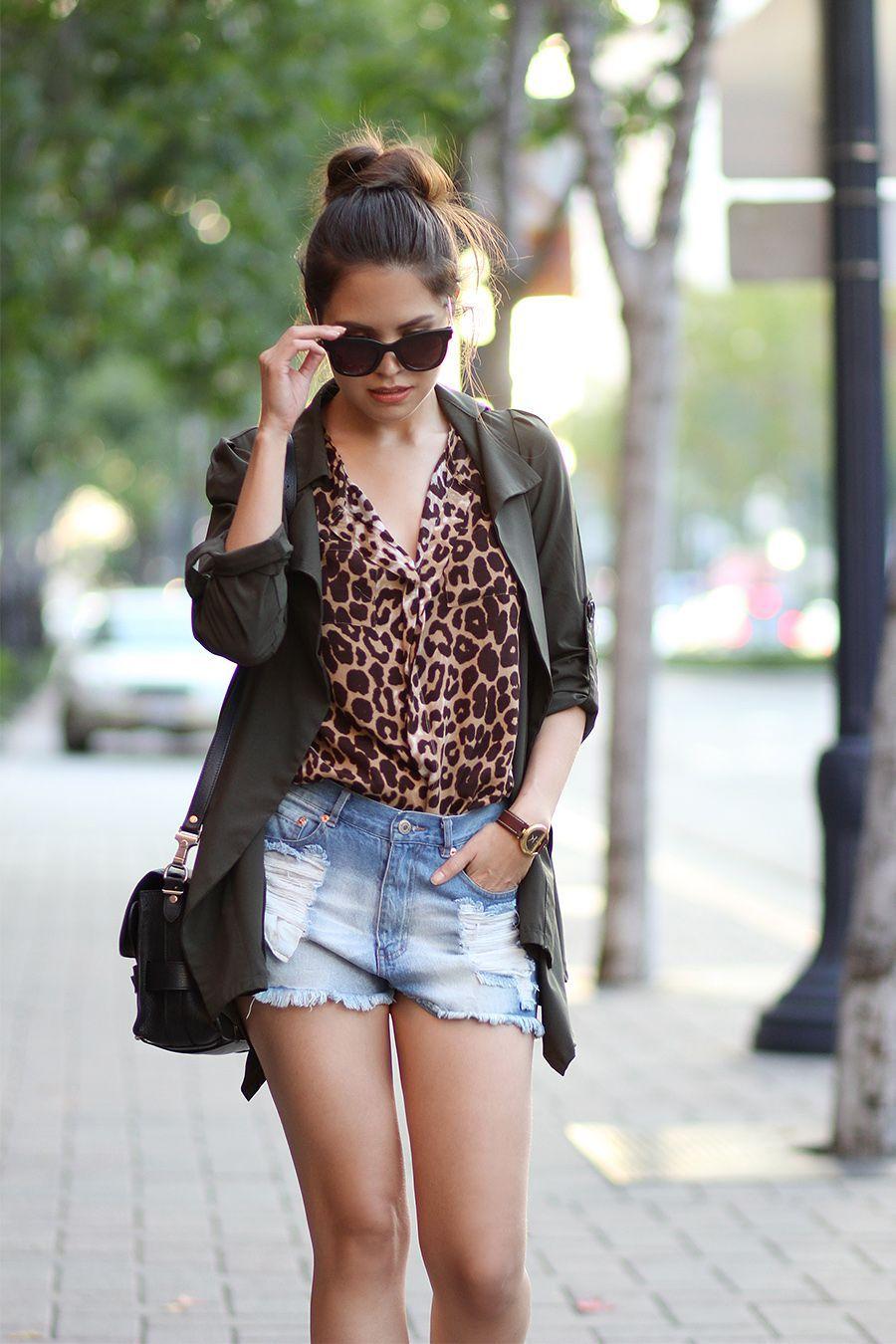 """Foto: Reprodução / <a href=""""http://fake-leather.com/summer-textures/"""">Fake Leather</a>"""