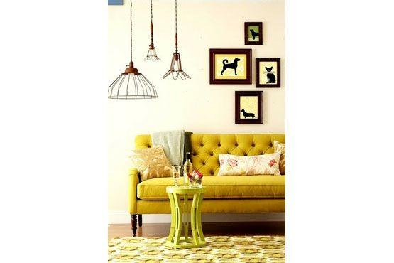 cores-na-decoracao-19