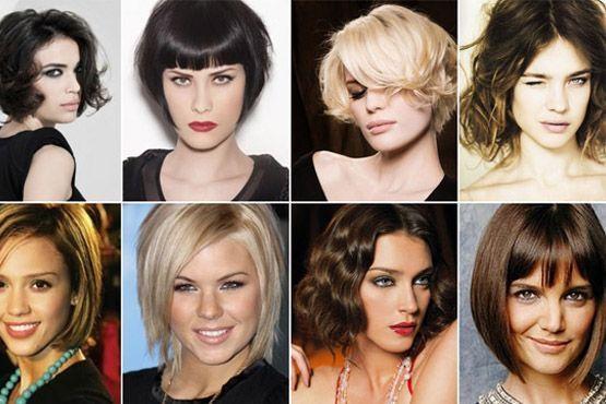 corte2 Cortes de cabelo para o inverno 2011