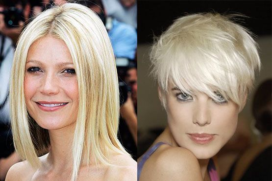 Gwyneth Paltrow e Agyness Deyn