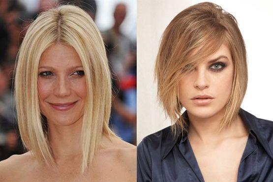 chanel5 Corte de cabelo estilo chanel