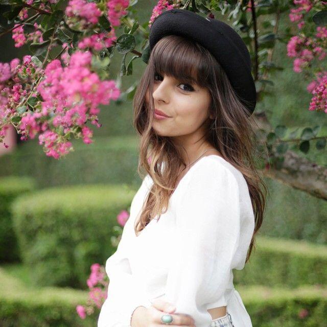 Photo: Main semula / Giovanna Ferrarezi