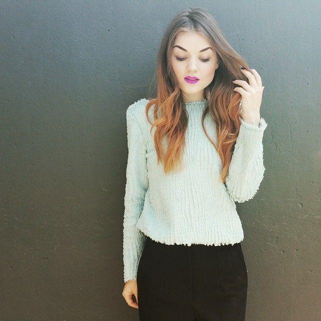 Photo: Main semula / fesyen satu pihak