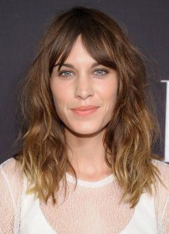 cortes de cabelo feminino das famosas