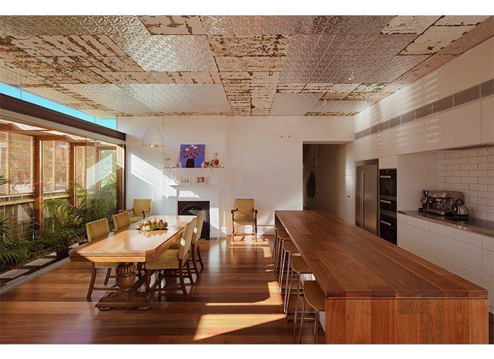100 Darwin Kitchens Amp Cabinets Butler Fascinating