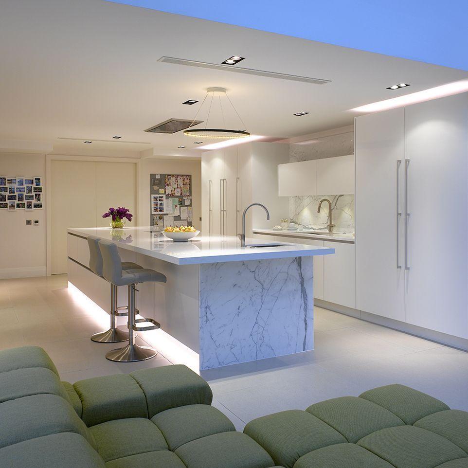 """Foto: Reprodução / <a href=""""http://www.roundhousedesign.com/"""" target=""""_blank"""">Round house design</a>"""