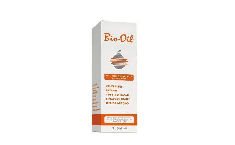 """Bio-Oil Tratamento Antiestria por R$37,60 na <a href=""""https://ad.zanox.com/ppc/?28065109C79450365&ULP=[[http://www.epocacosmeticos.com.br/bio-oil-tratamento-antiestrias-125ml/p?utm_source=zanox&utm_medium=deeplink_generator&utm_campaign=deeplink_generator]]"""" rel=""""nofollow"""" target=""""blank_"""">Época Cosméticos</a>"""