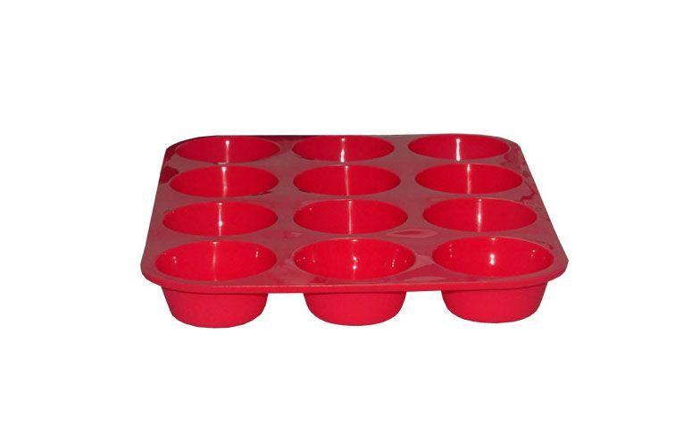"""Forma para cupcakes por R$17,90 na <a href=""""http://loja.tray.com.br/loja/produto.php?loja=15256&IdProd=3258"""" target=""""blank_"""">Loja Tray</a>"""
