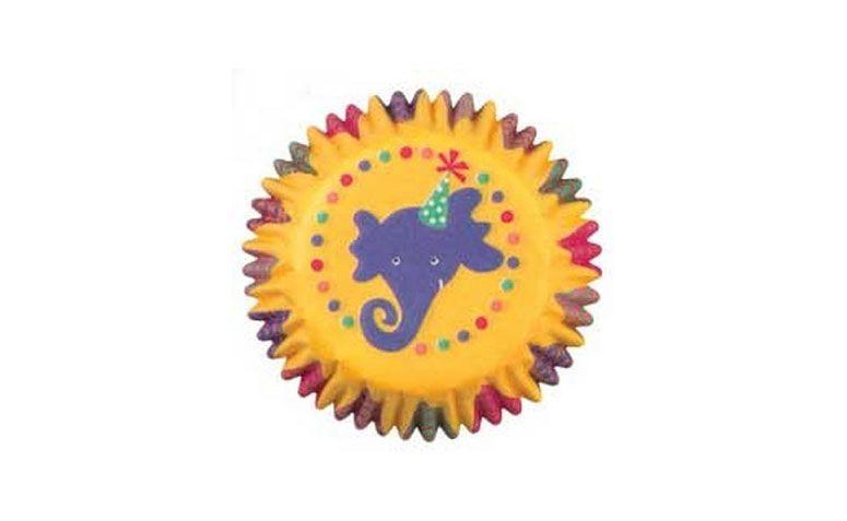 Forminha папье - 100 Einheiten für $ 12,90 в Candy Bar
