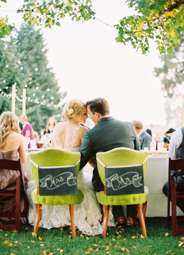 Photo: Playback / Society Bride