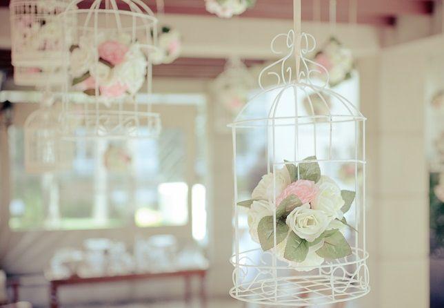 Photo: Playback / For wedding