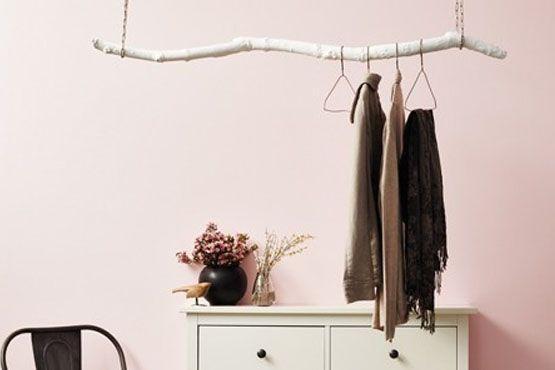 reaproveitamento de materiais Tendências em decoração para 2012
