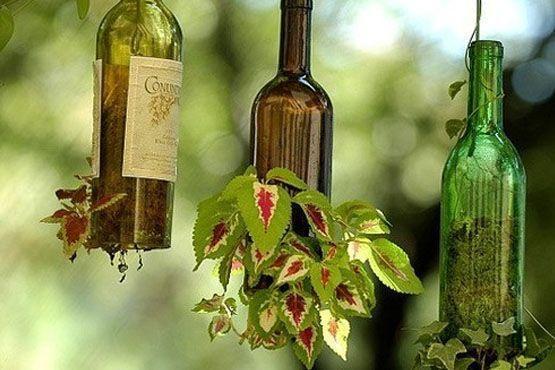 sustentabilidade criativa Tendências em decoração para 2012