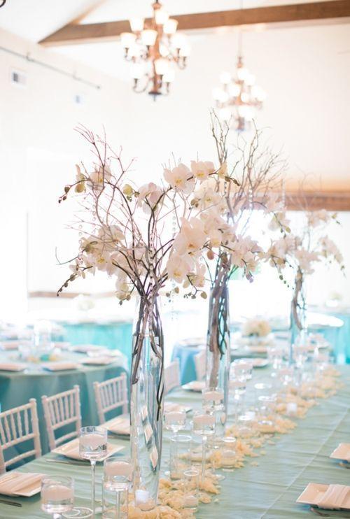 "Foto: Reprodução / <a href=""http://styleunveiled.com/real-weddings/a-portland-oregon-wedding-photographed-by-paul-rich-studios/"" target=""_blank"">Style Unveiled</a>"