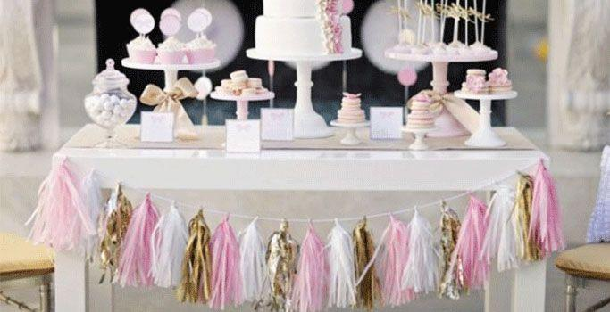"Foto: Reprodução / <a href=""http://thehenplanner.com/diy-hen-party-decorations/"" target=""blank_"">The Hen Planner</a>"