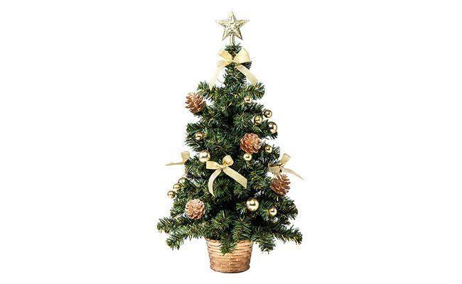 decorar arvores de natal jogos:arvore-de-natal-de-mesa.jpg?84cd58